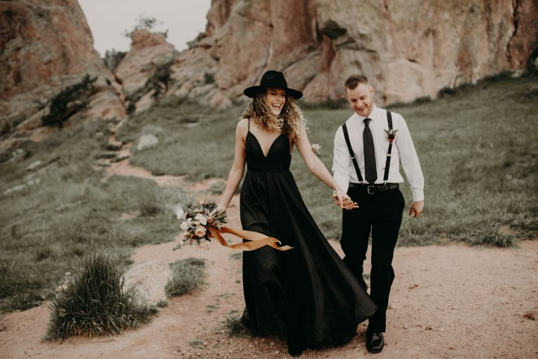 best place to elope best places to elope how to elope elope to colorado elopement in colorado eloping in colorado eloping to colorado colorado elopement colorado elopements elope colorado elope in colorado eloping colorado elopements in colorado elopements colorado wedding elope wedding elopement elope wedding